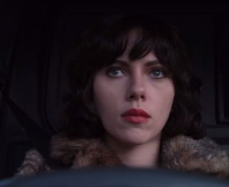 Under-the-Skin-Scarlett-Johansson